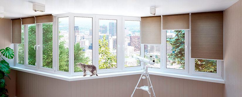 Пластиковые окна советы заказать антимоскитную сетку на окна